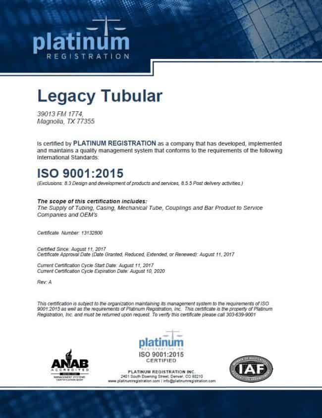ISO 9001-2015 (2)